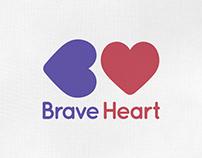 Brave Heart Fund