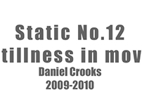 Static No.12