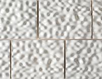 Maroubra Tiles