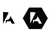 Monogranna (personal monograms)