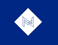 NM_Branding