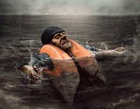 El Salvavidas (The Life Jacket) - 2016