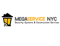 MegaService NYC