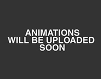 Animations from 05 - 08