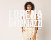 Lorena Antoniazzi I Fashion Movie