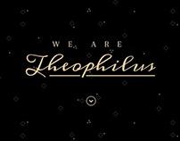 Studio Theophilus