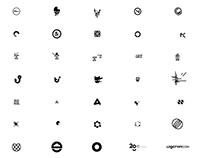 Logotypy.com