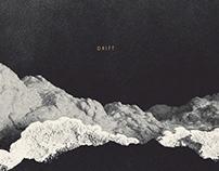 Drift - Adrián Foulkes