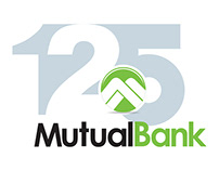 MutualBank Mutual125 Anniversary