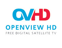 OpenView HD Pictogram Animation