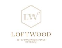 Loftwood - Property Branding
