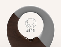 ARCO Plant Growing System