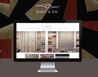 Knot&Co