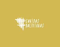 sonidos_bolivianos
