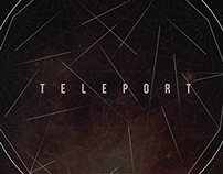 Elijah - Teleport