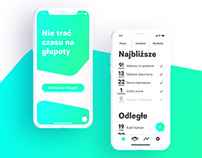 Do - to do list app design
