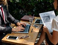 7 Popular Marketing Techniques - Raef Lawson