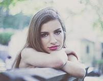 Vânia Sofia