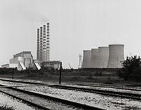 Λιγνίτης (lignite)