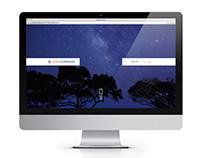 Dyal Compass Website