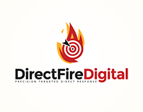 Direct Fire Digital