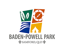Baden-Powell Park - Scouts Queensland