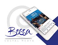 Bossa SM