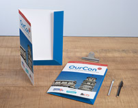 OurCon III - International Conference