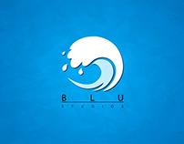 Blu Studios