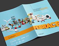 Feira Brasileira de Ciências e Engenharia | FEBRACE