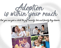 Adoption within your reach