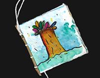 Baobabes Mini Book 2