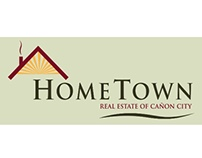 UX Design: Home Town Real Estate Website