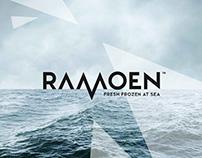Ramoen