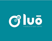 LUO Medical & Laser Center