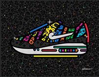 Nike max 1 OG