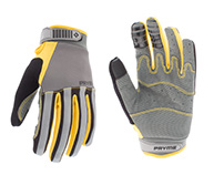Pryme Specter Gloves