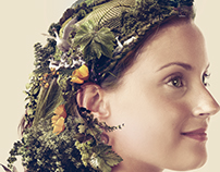 Emiliana Organic Vineyards |Let Nature Get Back to Work