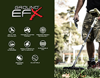 Ground EFX Feature Icons