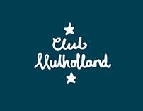 Club Mulholland