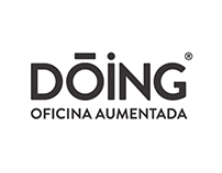 Dóing  The Augmented Shop