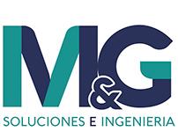 Re-diseño M&G