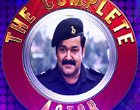 LALISOM_THE COMPLETE ACTOR MOHANLAL