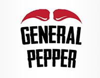 Branding / Logo