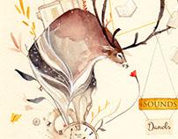 Sounds_album cover_Danols
