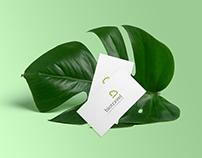 Biotravel - Logo