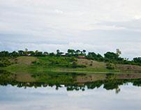 Lake Simbi