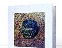 "VNDL ""Etoiles"" CD"