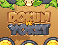 DOKUN ve YOKET