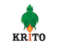 Krito Logo